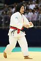 Misato Nakamura (JPN), .May 13, 2012 - Judo : .All Japan Selected Judo Championships, Women's -52kg class Final .at Fukuoka Convention Center, Fukuoka, Japan. .(Photo by Daiju Kitamura/AFLO SPORT) [1045]