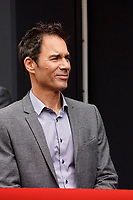 """LOS ANGELES - AUG 2:  Eric McCormack at the """"Will & Grace"""" Start of Production Kick Off Event at the Universal Studios on August 2, 2017 in Universal City, CA"""