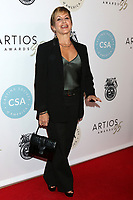 LOS ANGELES - JAN 30:  Gabrielle Carteris at the 35th Artios Awards at the Beverly Hilton Hotel on January 30, 2020 in Beverly Hills, CA