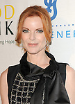 Marcia Cross at The Rock a Little ,Feed a lot benefit concert to support the L.A. Regional Food Bank & Feeding America held at Club Nokia in Los Angeles, California on September 29,2009                                                                   Copyright 2009 DVS / RockinExposures