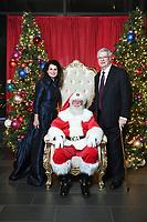 2017-12-06 Sewell Ken Batchelor Holiday San Antonio