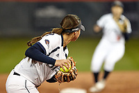 190213-Baylor @ UTSA Softball