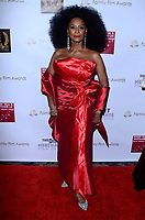 LOS ANGELES - SEP 29:  Margaret Avery at the Family Film Awards Celebration at the Universal Hilton on September 29, 2019 in Universal City, CA