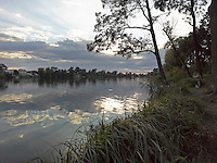 LAKE_LOCATION_75025
