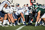16FTB at Michigan State 0610<br /> <br /> 16FTB at Michigan State<br /> <br /> BYU Football at Michigan State<br /> <br /> BYU-31<br /> MSU-14<br /> <br /> October 8, 2016<br /> <br /> Photo by Jaren Wilkey/BYU<br /> <br /> &copy; BYU PHOTO 2016<br /> All Rights Reserved<br /> photo@byu.edu  (801)422-7322