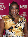 Loretta Devine at The 3rd Annual Variety's Power of Women Event presented by  Lifetime held at The Beverly Wilshire Four Seasons Hotelin BEVERLY HILLS, California on September 23,2011                                                                               © 2011 Hollywood Press Agency