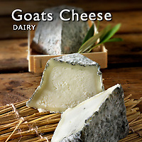 Goat Cheese |  Goat Cheese Food Pictures, Photos & Images