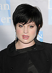 Kelly Osbourne at 'AN EVENING WITH WOMEN: Celebrating Art, Music & Equality' held at The Beverly Hilton Hotel in Beverly Hills, California on April 24,2009                                                                     Copyright 2009 Debbie VanStory / RockinExposures