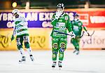 Stockholm 2015-01-06 Bandy Elitserien Hammarby IF - V&auml;ster&aring;s SK :  <br /> Hammarbys Adam Gilljam ser nedst&auml;md ut under matchen mellan Hammarby IF och V&auml;ster&aring;s SK <br /> (Foto: Kenta J&ouml;nsson) Nyckelord:  Elitserien Bandy Zinkensdamms IP Zinkensdamm Zinken Hammarby Bajen HIF V&auml;ster&aring;s VSK depp besviken besvikelse sorg ledsen deppig nedst&auml;md uppgiven sad disappointment disappointed dejected