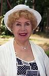 Actress Inna Makarova. / Актриса Инна Владимировна Макарова.