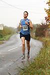 2012-10-21 Abingdon marathon 01 SB 8miles
