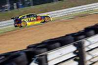Round 10 of the 2018 British Touring Car Championship.  #77 Andrew Jordan. BMW Pirtek Racing. BMW 125i M Sport.