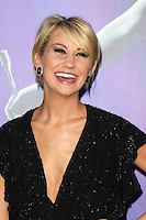 HOLLYWOOD, CA - AUGUST 16: Chelsea Kane at the 'Sparkle' film premiere at Grauman's Chinese Theatre on August 16, 2012 in Hollywood, California. ©mpi26/MediaPunch Inc. /NortePhoto.com<br /> <br /> **CREDITO*OBLIGATORIO** *No*Venta*A*Terceros*<br /> *No*Sale*So*third* ***No*Se*Permite*Hacer*Archivo***No*Sale*So*third*