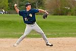 10 ConVal Baseball 03 Bedford