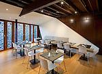 Arcadian Food & Drink | Robert Maschke Architects
