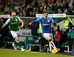 Wing play from Josh Windass