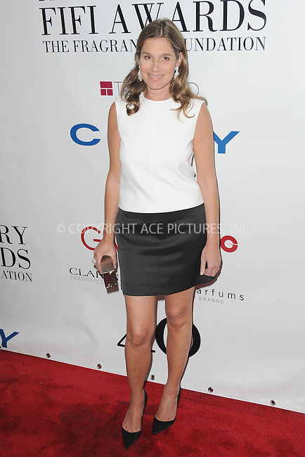WWW.ACEPIXS.COM . . . . . .May 21, 2012...New York City....Aerin Lauder attends the 40th annual Fifi awards at Alice Tully Hall, Lincoln Center on May 21, 2012 in New York City...Please byline: KRISTIN CALLAHAN - ACEPIXS.COM.. . . . . . ..Ace Pictures, Inc: ..tel: (212) 243 8787 or (646) 769 0430..e-mail: info@acepixs.com..web: http://www.acepixs.com .