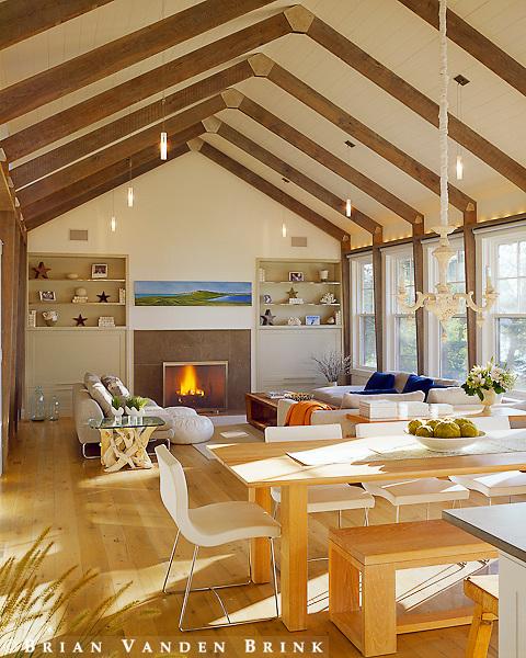 Design: Hutker Architects