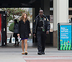 November 26th 2012<br />