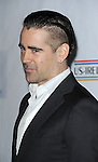 Colin Farrell attending the Oscar Wilde Honoring The Irish in Film Pre-Academy Awards party, held at Bad Robot Studio in Los Angeles, CA. February 21, 2013