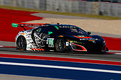 IMSA WeatherTech SportsCar Championship<br /> Advance Auto Parts SportsCar Showdown<br /> Circuit of The Americas, Austin, TX USA<br /> Saturday 6 May 2017<br /> 86, Acura, Acura NSX, GTD, Oswaldo Negri Jr., Jeff Segal<br /> World Copyright: Jake Galstad<br /> LAT Images<br /> ref: Digital Image galstad-COTA-0417-46704