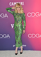 LOS ANGELES, CA. February 19, 2019: Judith Light at the 2019 Costume Designers Guild Awards at the Beverly Hilton Hotel.<br /> Picture: Paul Smith/Featureflash