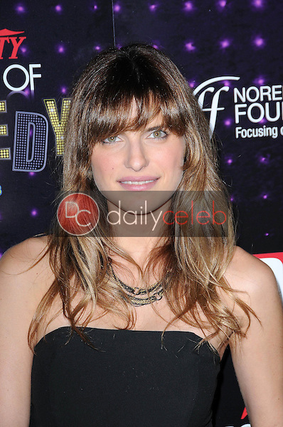 Lake Bell<br /> at Variety's 1st Annual Power Of Comedy Event, Club Nokia, Los Angeles, CA. 12-04-10<br /> David Edwards/DailyCeleb.com 818-249-4998