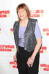 LOS ANGELES - MAY 27: Geri Jewell at the Marilyn Monroe Missing Moments preview at the Hollywood Museum on May 27, 2015 in Los Angeles, California