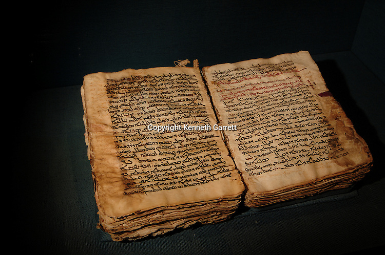 5th century book of Gospels had been erased in 8th century then over written with religious text, Gospel of Judas; Codex Tchacos; Critical Edition, Gnostic text;Geneva
