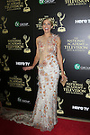 BEVERLY HILLS - JUN 22: Arianne Zucker at The 41st Annual Daytime Emmy Awards at The Beverly Hilton Hotel on June 22, 2014 in Beverly Hills, California