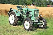 Gerhard, MASCULIN, tractors, photos(DTMB140-205,#M#) Traktoren, tractores