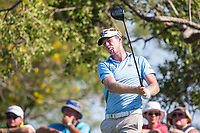 Ben Evans (ENG) during the 3rd round of the Alfred Dunhill Championship, Leopard Creek Golf Club, Malelane, South Africa. 15/12/2018<br /> Picture: Golffile | Tyrone Winfield<br /> <br /> <br /> All photo usage must carry mandatory copyright credit (© Golffile | Tyrone Winfield)