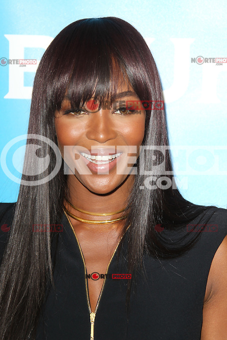 PASADENA, CA - JANUARY 07: Naomi Campbell at the 2013 NBC Universal TCA Winter Press Tour Day 2 at The Langham Hotel on January 7, 2013 in Pasadena, California. Credit: mpi20/MediaPunch Inc. /NortePhoto /NortePhoto