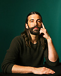 JVN gq HR