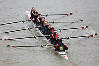Crew: 232   University of Warwick (Day)   W Novice<br /> <br /> Quintin Head 2018<br /> <br /> To purchase this photo, or to see pricing information for Prints and Downloads, click the blue 'Add to Cart' button at the top-right of the page.