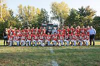 Football Juvénile