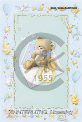 Isabella, BABIES, paintings(ITKE082014AZZURROP,#B#) bébé, illustrations, pinturas ,everyday