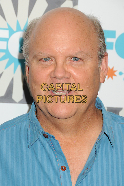 20 July 2014 - West Hollywood, California - Dirk Blocker. FOX All-Star Party Summer 2014 held at Soho House. <br /> CAP/ADM/BP<br /> &copy;Byron Purvis/AdMedia/Capital Pictures
