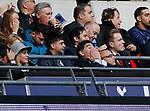 221017 Tottenham v Liverpool