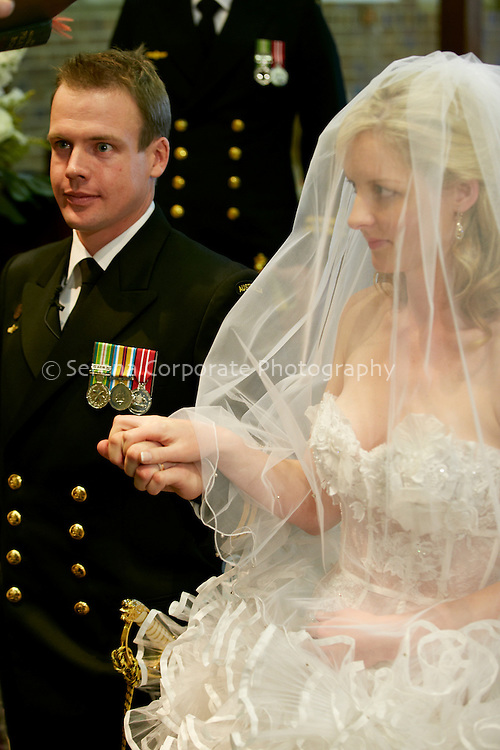 KEnt and Sophia Browning Wedding 13.10.12