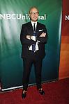 PASADENA, CA - JANUARY 15: Actor Joe Bastianich attends the NBCUniversal 2015 Press Tour at the Langham Huntington Hotel on January 15, 2015 in Pasadena, California.