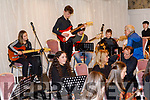 The Kerry School of Music concert in the Rose Hotel on Sunday
