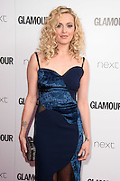 Fearne Cotton<br /> arrives for the Glamour Women of the Year Awards 2016, Berkley Square, London.<br /> <br /> <br /> &copy;Ash Knotek  D3130  07/06/2016