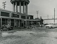 1969 May 20..Redevelopment...Bell-Diamond (A-1-3)...Dennis Winston.NEG# DRW69-21-50.NRHA#..