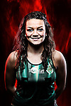 Celtic Dragons 2014<br /> 12.01.14<br /> <br /> ©Steve Pope-SPORTINGWALES