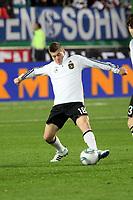 Toni Kroos (D)