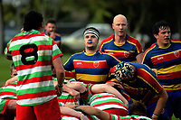 170527 Wellington Under-85kg Rugby - Hutt Old Boys Marist v Tawa