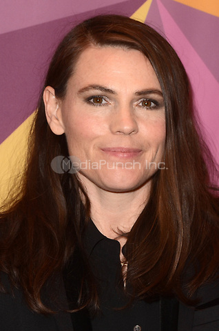 BEVERLY HILLS, CA - JANUARY 7: Clea Duvall at the HBO Golden Globes After Party, Beverly Hilton, Beverly Hills, California on January 7, 2018. Credit: <br /> David Edwards/MediaPunch