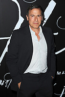 www.acepixs.com<br /> September 13, 2017  New York City<br /> <br /> David O. Russell attending the 'Mother!' film premiere at Radio City Music Hall on September 13, 2017 in New York City.<br /> <br /> Credit: Kristin Callahan/ACE Pictures<br /> <br /> Tel: 646 769 0430<br /> Email: info@acepixs.com