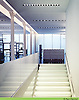 USM Modular Furniture by USM / MSM Architecture